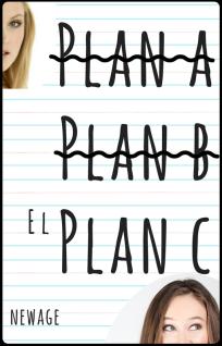 Plan aPlan bPlan c (6)