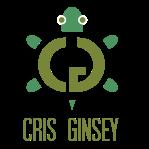 logo_cris_verde_png